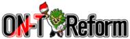 ON-T Reform【オーエヌティーリフォーム】│狭山市、 川越市、所沢市、入間市など埼玉県エリアの外壁塗装